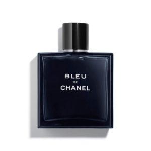 ブルー ドゥ シャネル オードゥトワレット