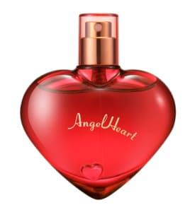 【Angel Heart】エンジェルハート