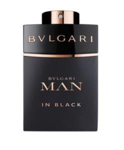 【BVLGARI】ブルガリ マン イン ブラック