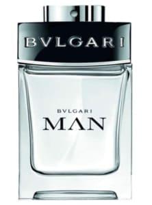 【BVLGARI】ブルガリ マン