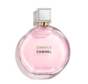【CHANEL】シャネル チャンス オー タンドゥル