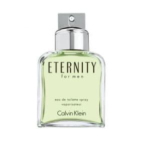 【Calvin Klein】カルバンクライン エタニティフォーメン