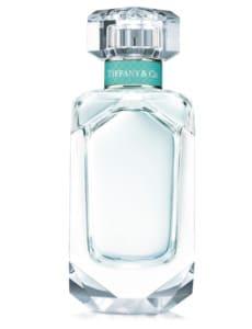 【Tiffany & Co.】ティファニー オード パルファム