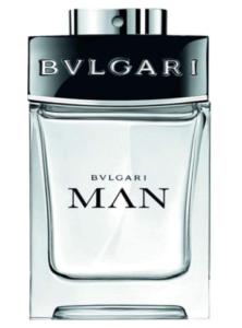ブルガリ マン