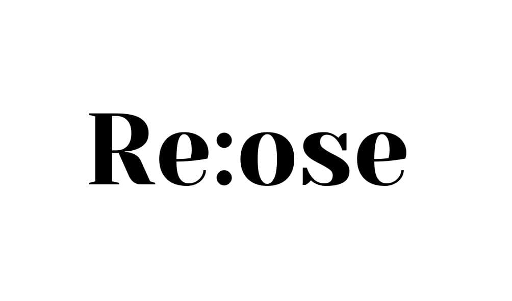 Re_ose